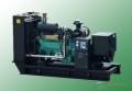 昆山陆家发电机组回收-昆山发电机组回收公司