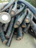 白銀市1芯電纜回收熱線電話 3芯70電纜回收