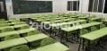 配套學生課桌椅 廠家直銷 批發供應