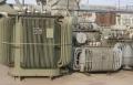 南通二手变压器回收专业公司,诚信报价上门回收