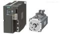 V90數控驅動6SL3210-5FE12-0UF0