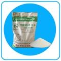 飼料級甲酸鈣用于水產蝦蟹養殖補鈣調節水質酸化劑
