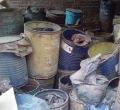 潮州大量回收染料