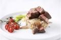 西安哪教簡餐熱飲 簡餐快餐輕食簡餐做法培訓