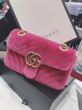 深圳哪里回收Gucci包包 奢侈品包包回收几折