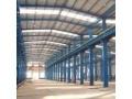 报价今年钢结构回收多少钱北京钢结构回收
