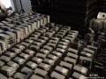 上海電子回收— 盧灣區電路板PCB板回收電話
