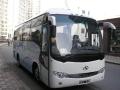 廣州租33座大巴帶司機上下班包月租33座旅游包車接送
