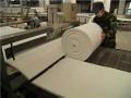 山東魯陽 電廠專用耐高溫硅酸鋁 高低密度硅酸鋁廠家