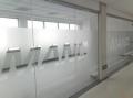 磁各莊安裝磨砂玻璃公司