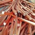 駐馬店廢舊電纜回收、電纜回收廠家明細