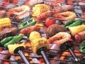 小資燒烤加盟流程和項目詳情