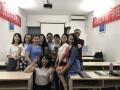 惠州哪里有教师资格证培训班