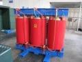盐城市淘汰变压器回收上海变压器回收公司