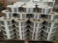 盾构机耐磨焊丝厂家