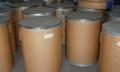 水泥辊明弧耐磨药芯焊丝
