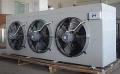 冷凍設備回收北京空調機組系統回收