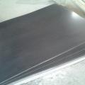 PVC板 聚氯乙烯硬板