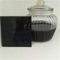 脫硫塔耐高溫雜化聚合物防腐
