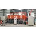 山東華飛 催化燃燒設備 自產自銷 讓利給客戶利潤
