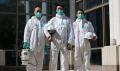 哈爾濱有害生物防制員證考試報名時間以及地點考試指難