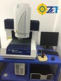 光學檢測儀 QV302二手三豐自動影像測量儀
