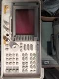 HP8594E頻率惠普8594E頻譜分析儀