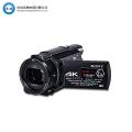 浙江工業防爆數碼攝像機Exdv1680