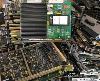 上海PCBA回收— 閘北區手機電子垃圾回收