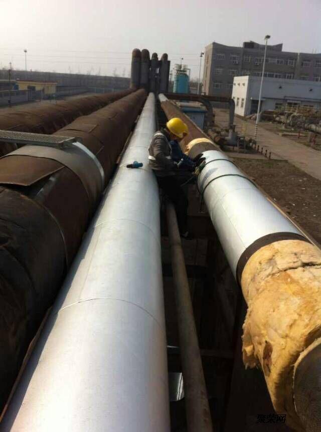 长沙不锈钢水箱 信息:通辽市+夹套钢蒸汽复合保温钢管的销售价格
