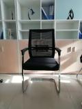 供應各種會議椅 培訓椅 寫字板折疊椅等 款多價優