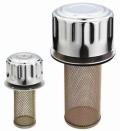廠家生產QUQ1-10*0.4 液壓空氣過濾器