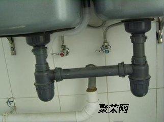 等卫浴用品水暖维修暖气安装,更换节门,水管改造,水暖维修,疏通下水图片