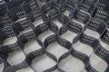 供應蜂巢土工格室 護坡土工格室 高強度土工格室
