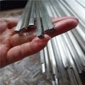 303F不銹鋼方棒 寶鋼易車削方棒