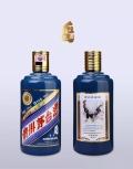 求購深圳回收茅臺酒 生肖酒 洋酒 威士忌酒
