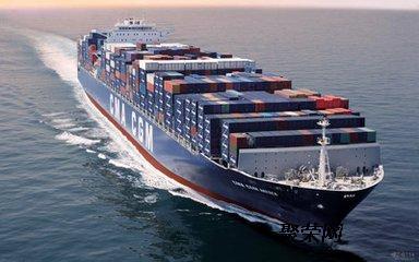 海运门到门北京天津到海南万宁海运集装箱运输