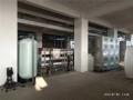 滁州水處理設備_蘇州偉志水處理設備有限公司