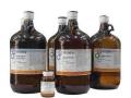 求購庫存化學試劑回收處理 環保銷毀實驗室搬遷過期廢液