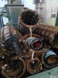 樂山市185鋁電纜線回收 回收廢鋁殼電池在利用