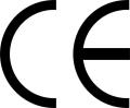 智能鼠標 歐盟 CE 認證