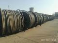 潼南區廢電纜回收 潼南區4芯電纜回收更新市場