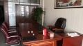 深圳龍崗龍華二手電器家具回收空調沙發辦公桌椅柜子等