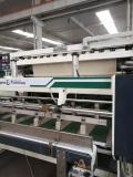 山東中順自動取紙乳霜紙加工設備及配件