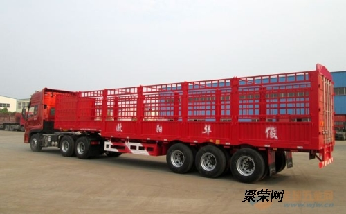 梅州到阳江欢迎来电返程车搬家厢式车