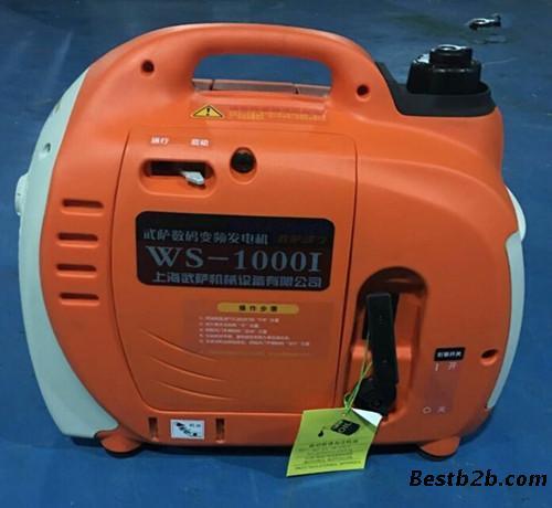 桶装汽油微信图下载