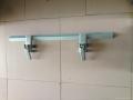 夾持器用角鋁 擋煤皮卡子 導料槽壓條