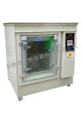 厂家直销二氧化硫试验箱