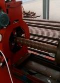 新鄉市銘啟航螺紋管機床質量好效率高