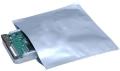 貴陽PCB鋁箔袋質量可靠的廠家
